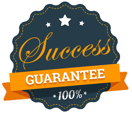 Success_Guarantee-2